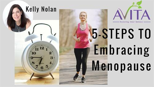 Gallery Image 5_Steps_to_Embracing_Menopause_Kelly_Nolan_Hormone_Testing.jpg