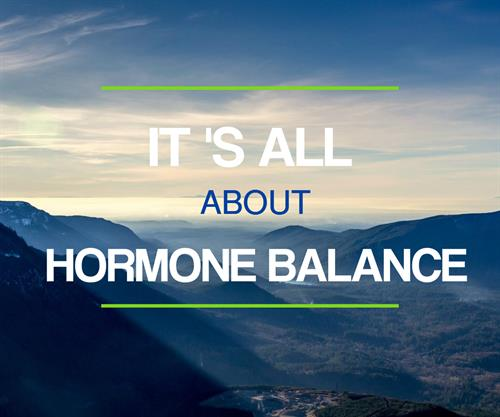 Gallery Image It_is_all_about_Hormone_Balance.jpg