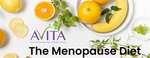 Gallery Image Menopause-Diet-Banner.jpg