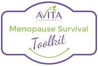 Gallery Image Menopause_Survival_Toolkit.png