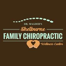 Shelburne Family Chiropractic