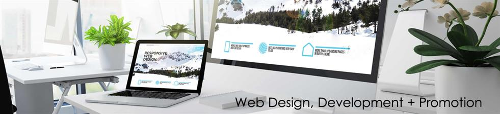Skorski Web Design Inc