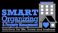 SMART Organizing & Property Management