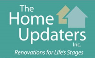 The Home Updaters Inc