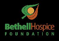Bethell Hospice Foundation