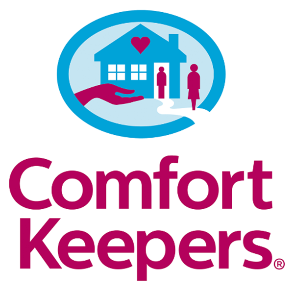 Comfort Keepers Orangeville