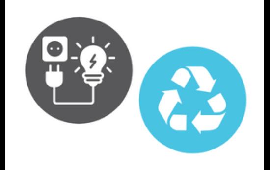 Utilities & Waste Disposal