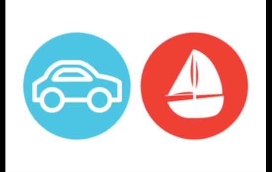 Automotive Sales & Services