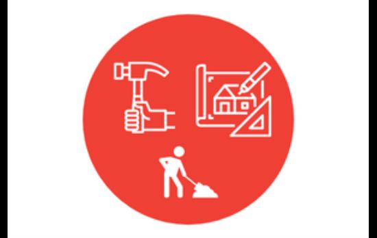 Construction, Renovation & Supplies