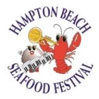 Hampton Area Chamber of Commerce