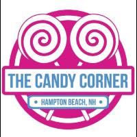 Fudge Maker / Candy Store Worker