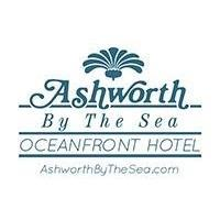The Ashworth by the Sea