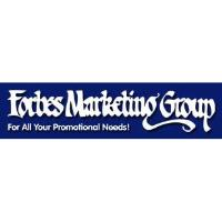Forbes Marketing Group, LLC - Hampton