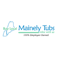 Mainely Tubs - Rye