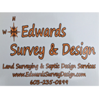 Edwards Survey & Design - Seabrook