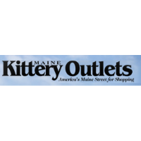 The Kittery Outlets - Kittery