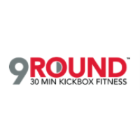 9 Round - Seabrook