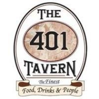 The 401 Tavern - Hampton