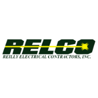 Relco Kohlhase Electric, Inc. - North Hampton