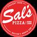 Pizza Maker ($250 Sign-On Bonus)