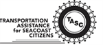 TASC (Transportation Assistance for Seacoast Citizens)
