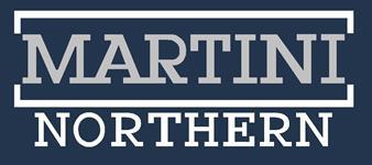 Martini Northern
