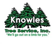 Knowles Tree Service/Outta My Tree Mulch and Landscape Supply LLC