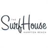 Surf House Resort