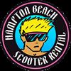 Hampton Beach Scooter Rentals