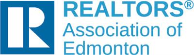 REALTORS Association of Edmonton (Edmonton Real Estate Board)