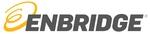 Enbridge Inc.