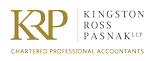 Kingston Ross Pasnak LLP