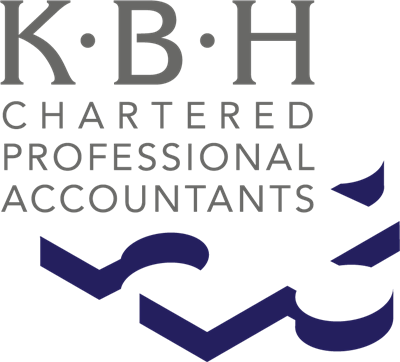 KBH Chartered Professional Accountants