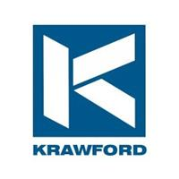 Krawford Construction Company Inc.