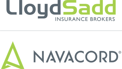 Lloyd Sadd Insurance Brokers, a Navacord Partner
