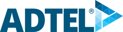 Adtel Communications Group Inc.