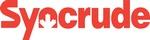 Syncrude Canada Ltd.