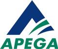 The Association of Professional Engineers and Geoscientists of Alberta - APEGA