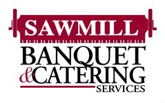 The Sawmill Banquet & Catering Centre