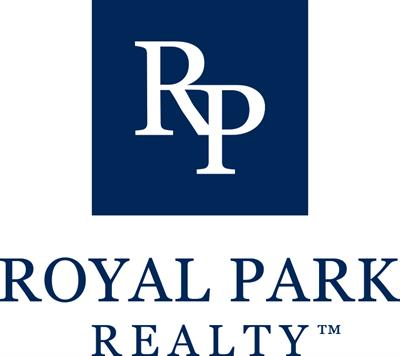 Royal Park Realty (2010) Corporation