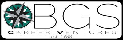 BGS Career Ventures