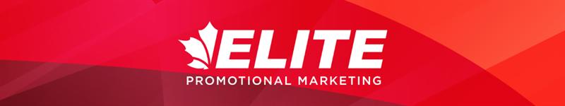 Elite Promotional Marketing (Elite Sportswear & Awards Ltd.)