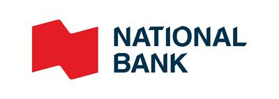 National Bank of Canada-Commercial Division