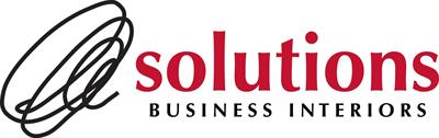 Solutions Business Interiors
