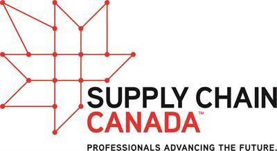 Supply Chain Canada, Alberta Institute
