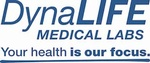 DynaLIFE Medical Labs