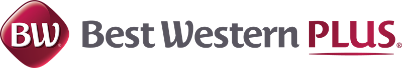 Best Western Plus West Edmonton
