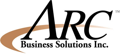 ARC Business Solutions Inc.