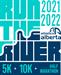 Athletics Alberta - Edmonton