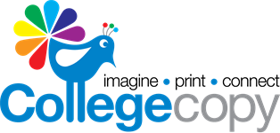 College Copy Digital Services